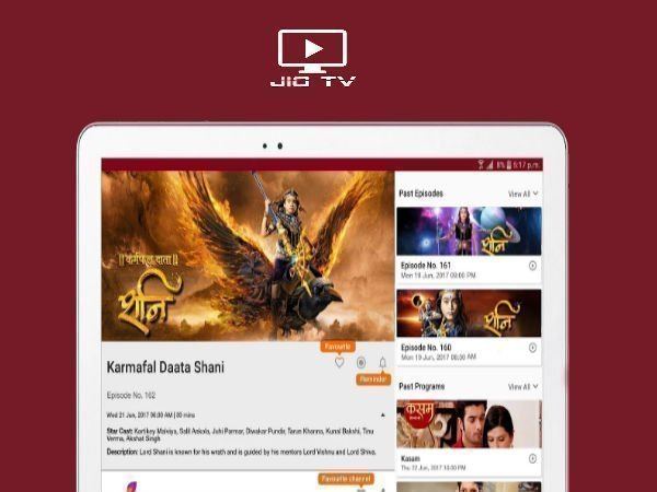 Reliance Jio to take on Amazon and Netflix with its own video content