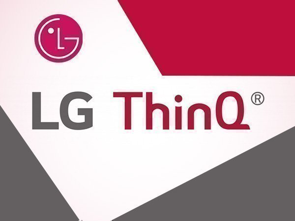 LG ThinQ launched for AI initiatives