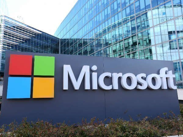 Microsoft builds AI-powered Sowing App to help farmers in India