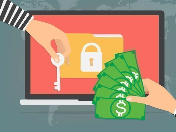 Most Indian organizations see ransomware as biggest threat