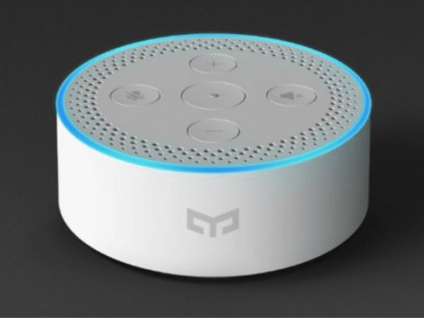 Next Xiaomi AI smart speaker to support Microsoft Cortana