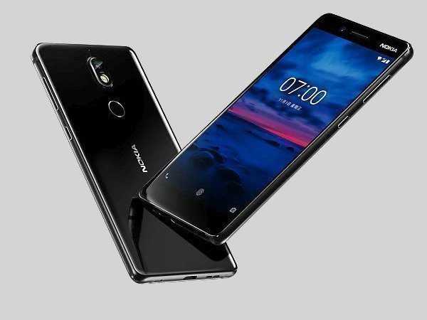 Nokia 9 launch and Nokia 7 global release to happen in 2018