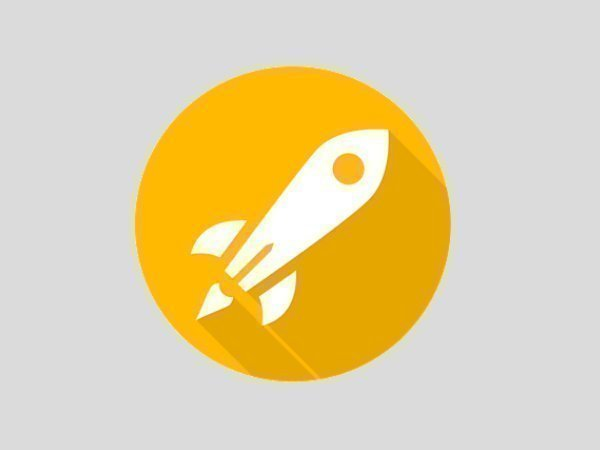 NowFloats Boost App review: A user-friendly tool and solution