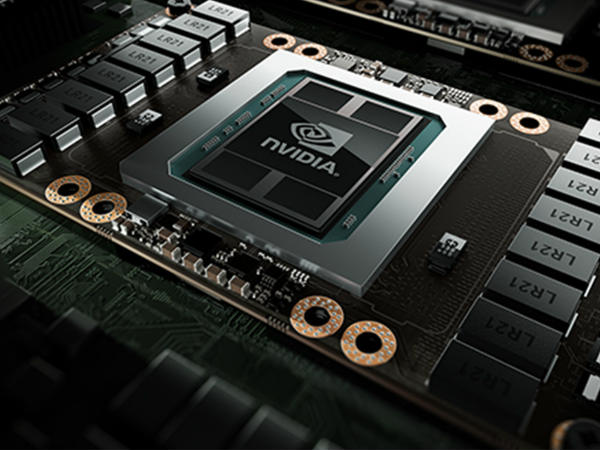 Nvidia will no longer release drivers for 32-bit operating systems