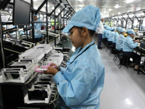 Oppo to set-up manufacturing unit in Noida worth Rs. 2,200 crores