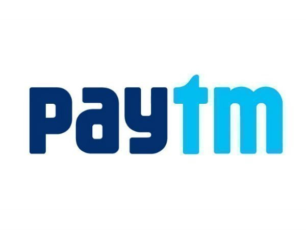 Paytm launches loyalty program for its customers