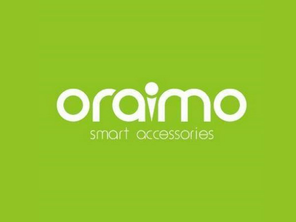 Transsion Holdings launches Oraimo smart accessory brand in India