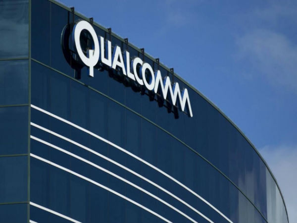 Qualcomm Board rejects director nominees assembled by Broadcom
