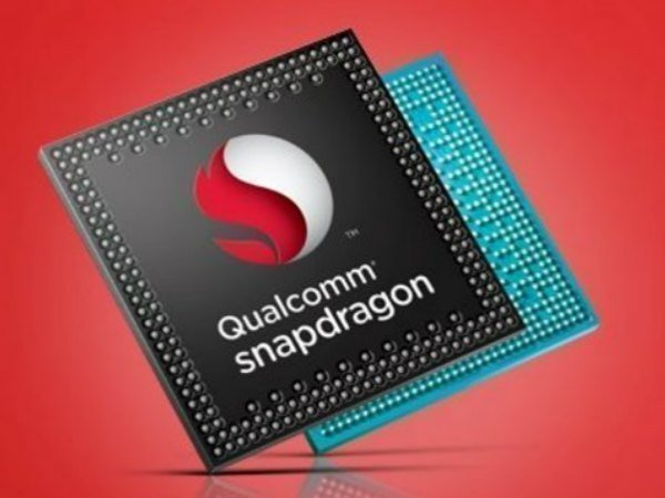 Qualcomm Snapdragon 845 is now official with better security