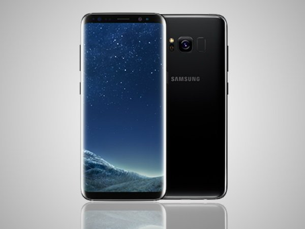 Samsung confirms there is no Microsoft Edition of Galaxy S8