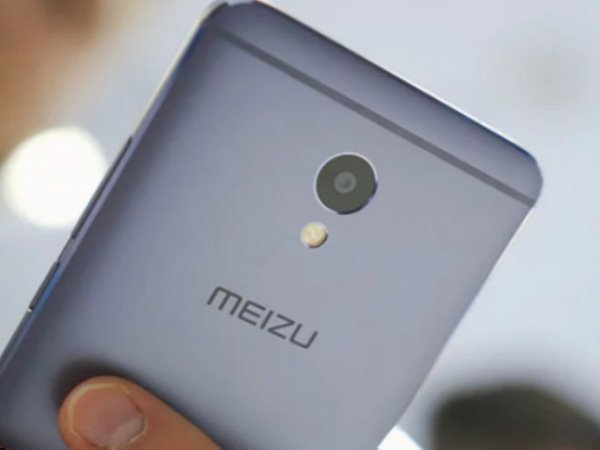 Six Meizu smartphones to be launched in the first half of 2018