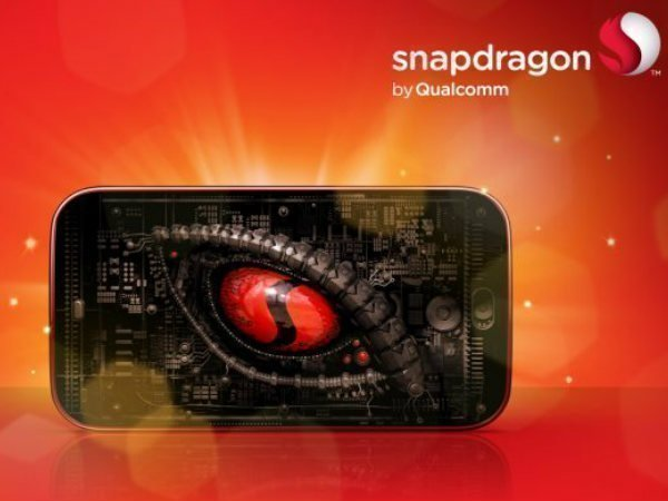 Qualcomm Snapdragon 845 details leaked: Debuting early next year