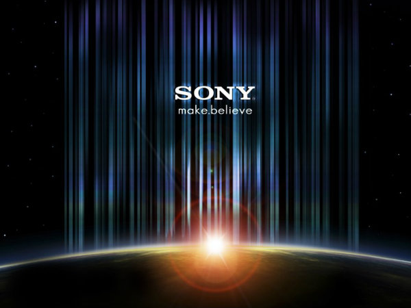 Sony to combine VR technology for delivering unique music experiences