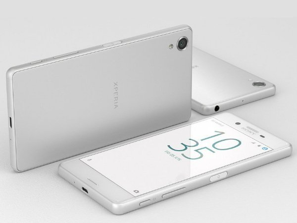 Sony H81XX to come with 4K display, Android Oreo and more
