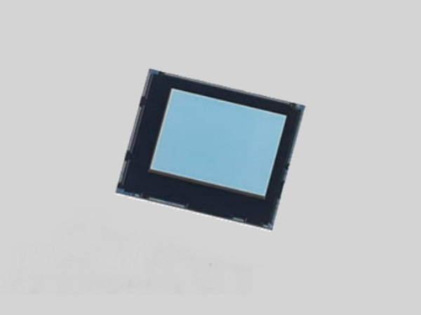 Sony unveils new back-illuminated time-of-flight image sensor