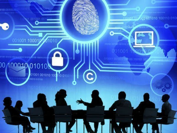 Cybercriminals to exploit AI technology for data breaches in 2018