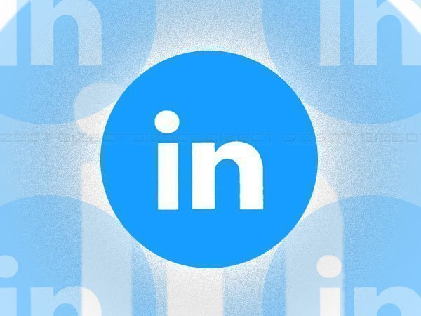 These Linkedin features most of us ignore
