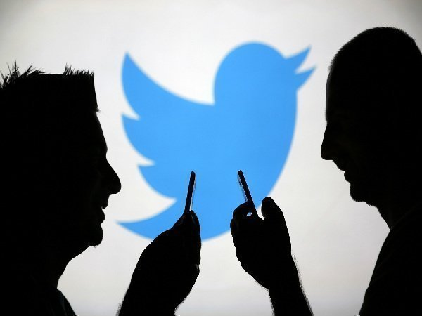Twitter launches live stream of Gujarat elections 2017