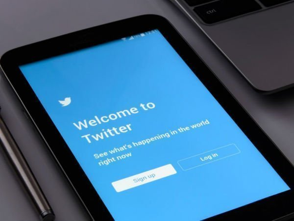 Twitter now lets you use third-party apps for account verification