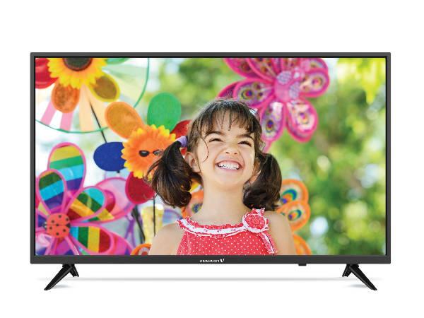 Videocon announces EyeconiQ Engine Smart series televisions in India