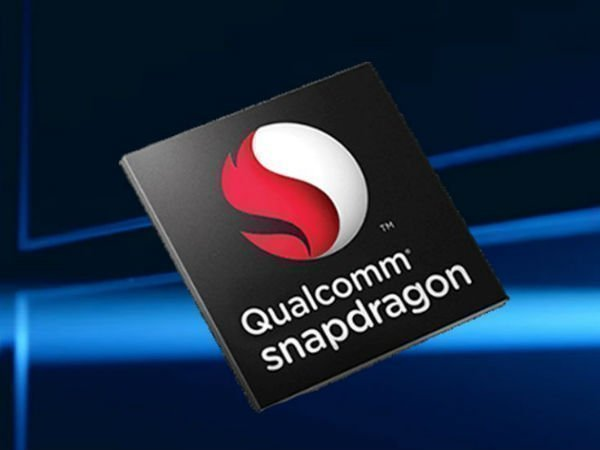 Windows 10 PCs with Snapdragon 845 to launch in second half of 2018
