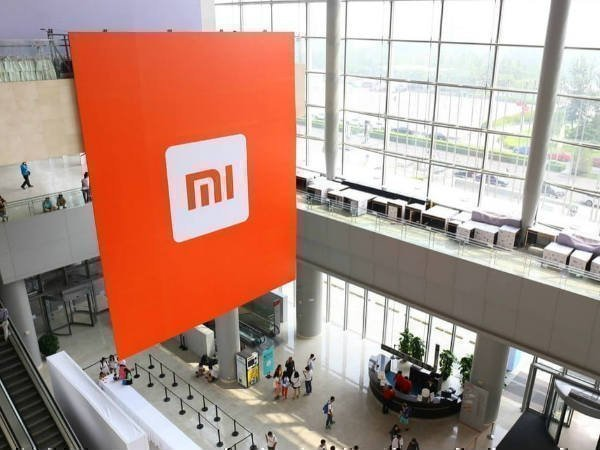 Samsung executive joins Xiaomi to boost the company's online presence
