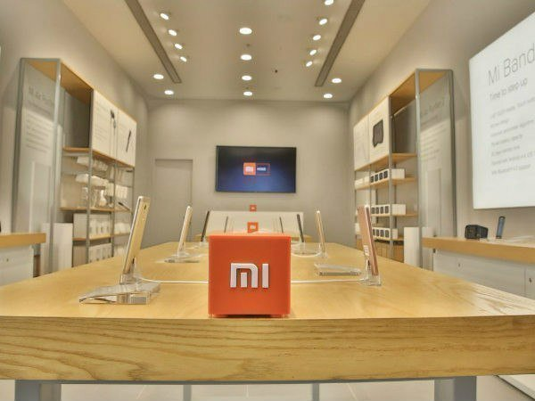 Xiaomi laptops, electric vehicles, payments bank and more coming soon to India