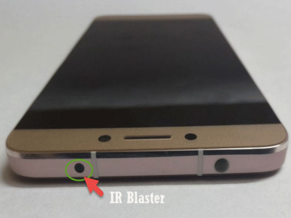7 Latest smartphones with IR Blaster to buy in India