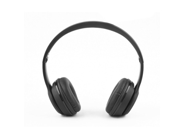 Ambrane WH11 headphones introduced for Rs. 2999/-