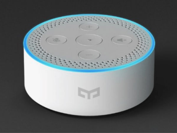 Edison: One in six Americans now own a smart speaker