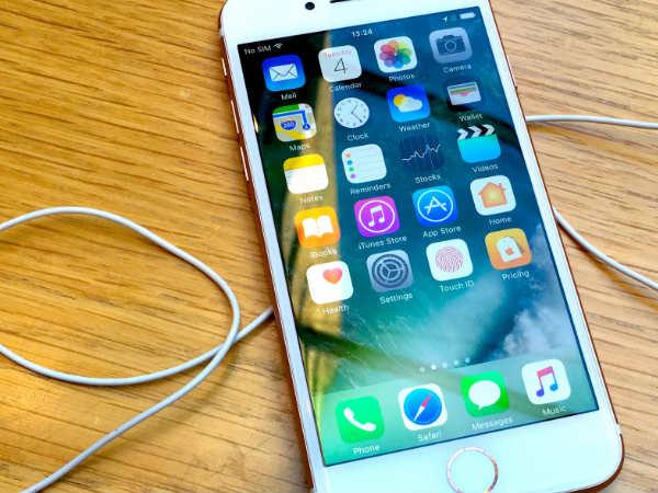 Apple acquires Canadian app development service Buddybuild