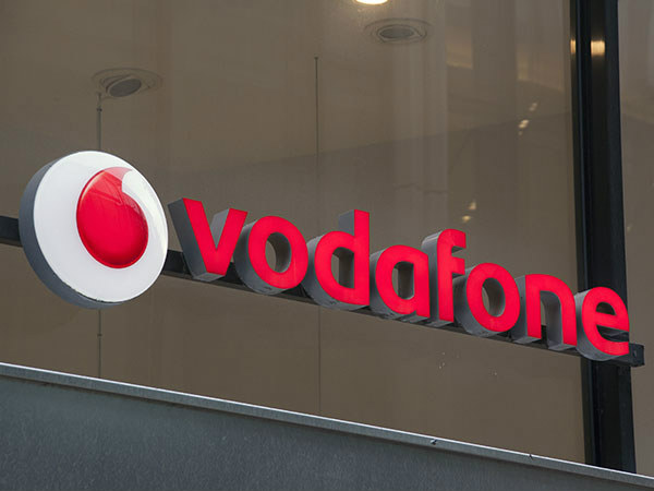 Vodafone revamps Rs. 399 RED plan; offers 30GB data and more