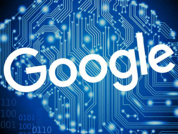 Google develops Tacotron 2, a human-like text-to-speech AI system