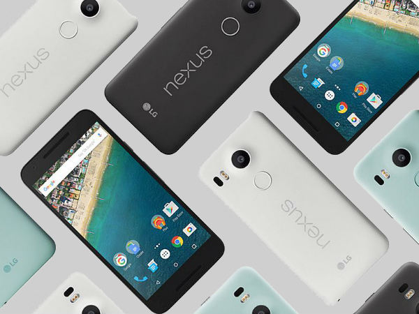 Google rolls out January security patch for Pixel and Nexus devices