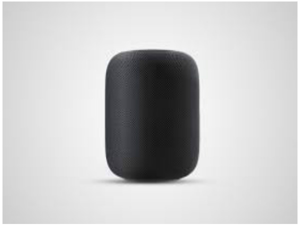 Apple HomePod officialy arrives on Feb 9, preorders start by Friday