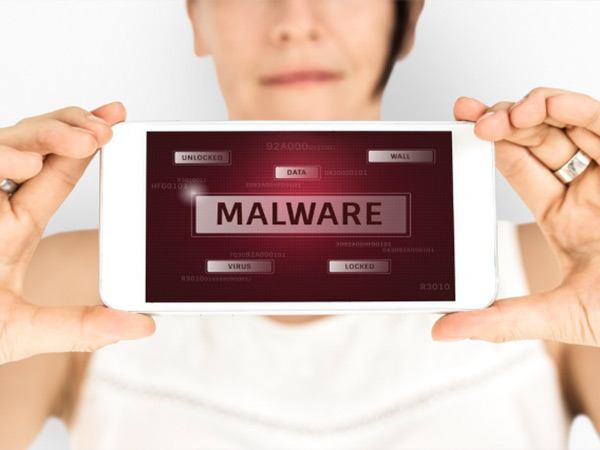 How to be safe from malware