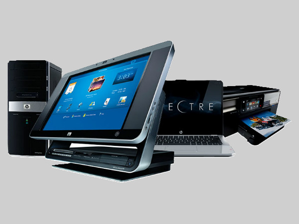 Purchase New Products through HP Trade-In - Learn the trade-in value of your HP notebook computer, printer, server or other HP equipment. From desktops to laptops, find out the trade-in price for used, unwanted or disposable HP equipment.