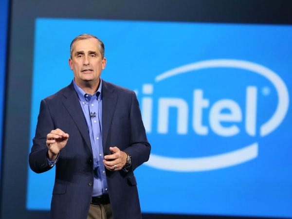 Intel asks customers to avoid installing patches for Meltdown, Spectre flaws