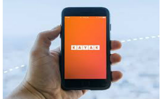 KAYAK introduces Travel Hacker Guide for Indian travelers