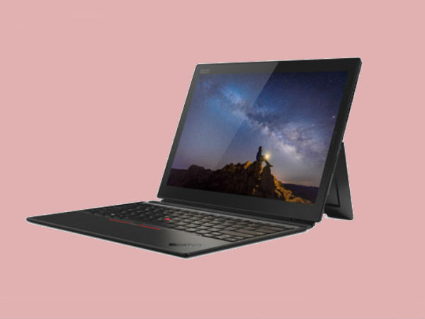 lenovo announces the latest thinkpad x1 tablet x1 carbon. Black Bedroom Furniture Sets. Home Design Ideas