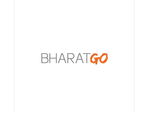 Micromax Bharat Go with Android Oreo (Go Edition) to launch in India later this month