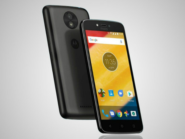 Moto C Plus gets Rs. 1,000 temporary price cut; costs just ...