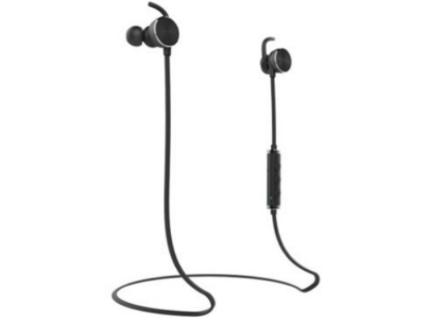 Nokia BH-501 Bluetooth earphones can render three days of battery life