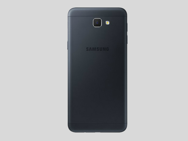 """Samsung India to launch a new """"Galaxy On"""" device with 4GB RAM and more"""