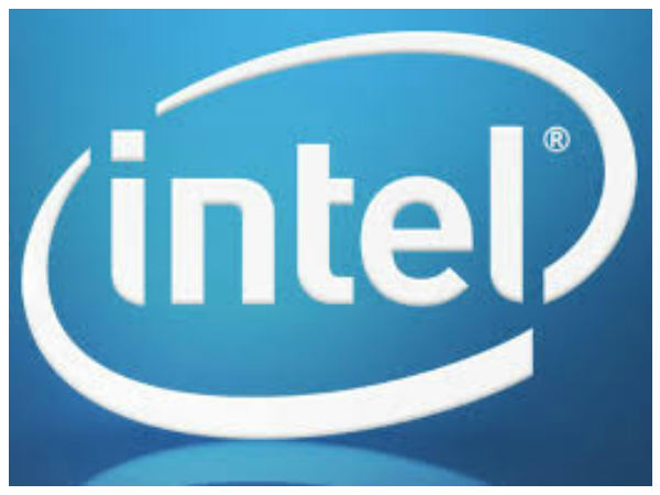 Meltdown and Spectre Flaws slowing processors confirms Intel