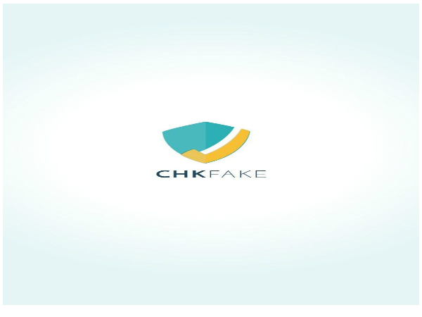 App to verify currency notes rolled out by Chkfake