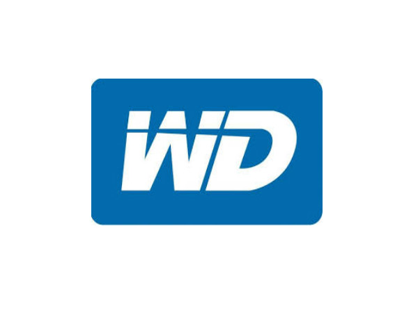 Western Digital unveils world's smallest Flash drive with 256GB storag