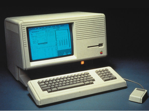 Apple's Lisa operating system to be released for free as open source