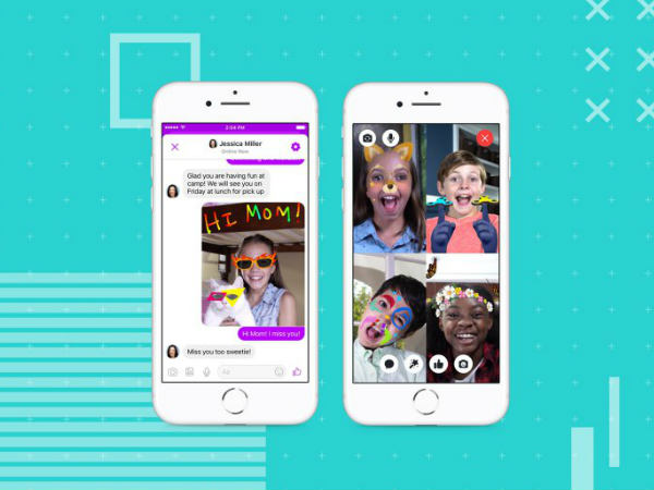 Experts Say Facebook Should Get Rid Of It's App For Kids