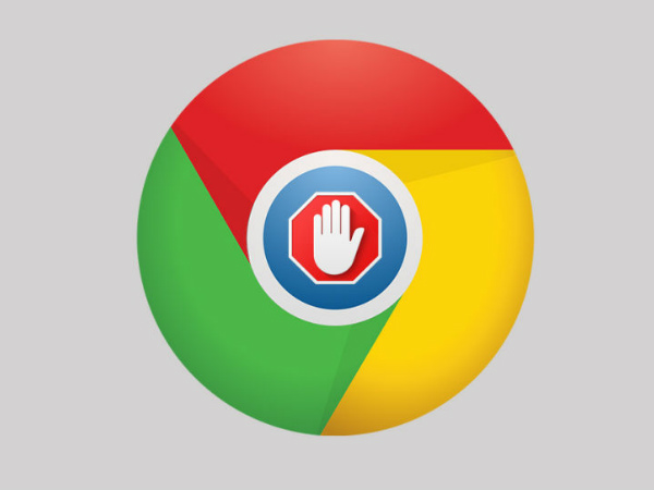 Chrome's latest update comes with fixes for Meltdown and Spectre attacks